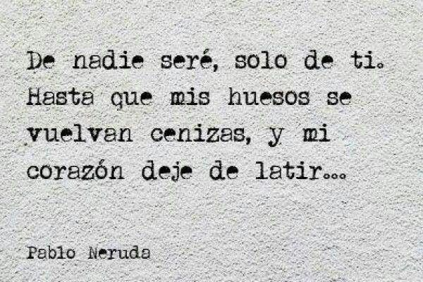 Pin By Nicole Shuford On Pensamientos Pequenos Pinterest