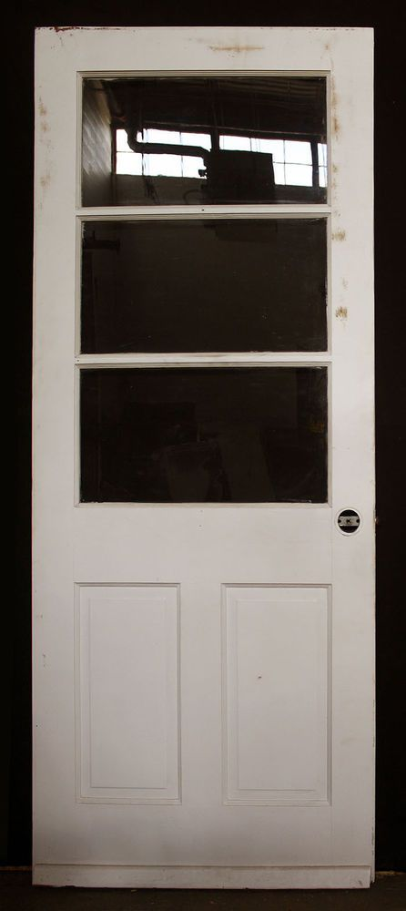 X Exterior Door on 50 x 79 door, 36 x 79 door, 30 x 80 exterior door, 32 inch mobile home door, 9 lite door, 30 x 80 ornate door, 30 x 80 steel door, 29 x 79 door, 35 x 79 door,