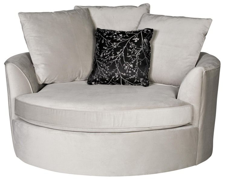 Big Comfy Throw Pillows : Big comfy chairs!! A Few of My Favourite Things Pinterest Nests, Urban and Chairs