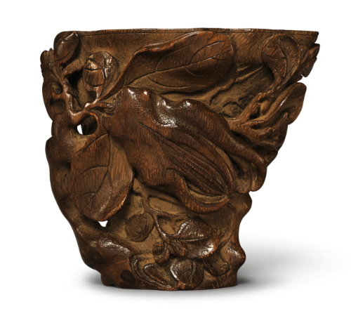 cup ||| sotheby's n09662lot8sybgen