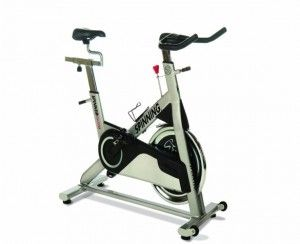 Best Spin Bike Review Top 8 Fittest List For Oct 2020 Spin Bikes Indoor Cycling Bike Indoor Cycling