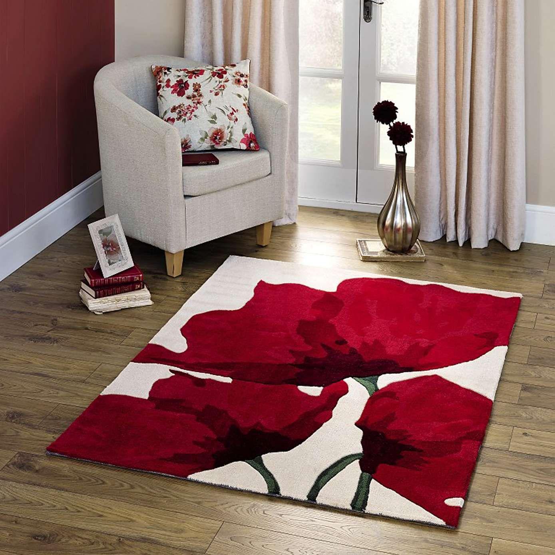 Poppy Rug Dunelm Oz Pinterest Room decor, Room and