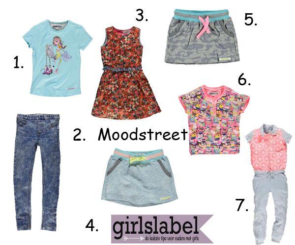Moodstreet Kinderkleding.Moodstreet Kinderkleding Moodstreet Zomer 2015 Zomerkleding