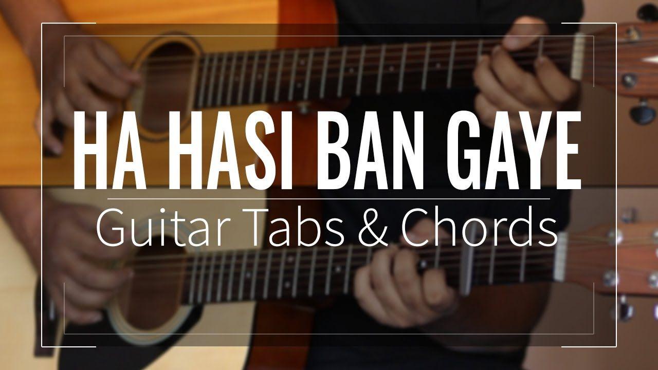 Guitar Tab Tutorial Chord My Own Email