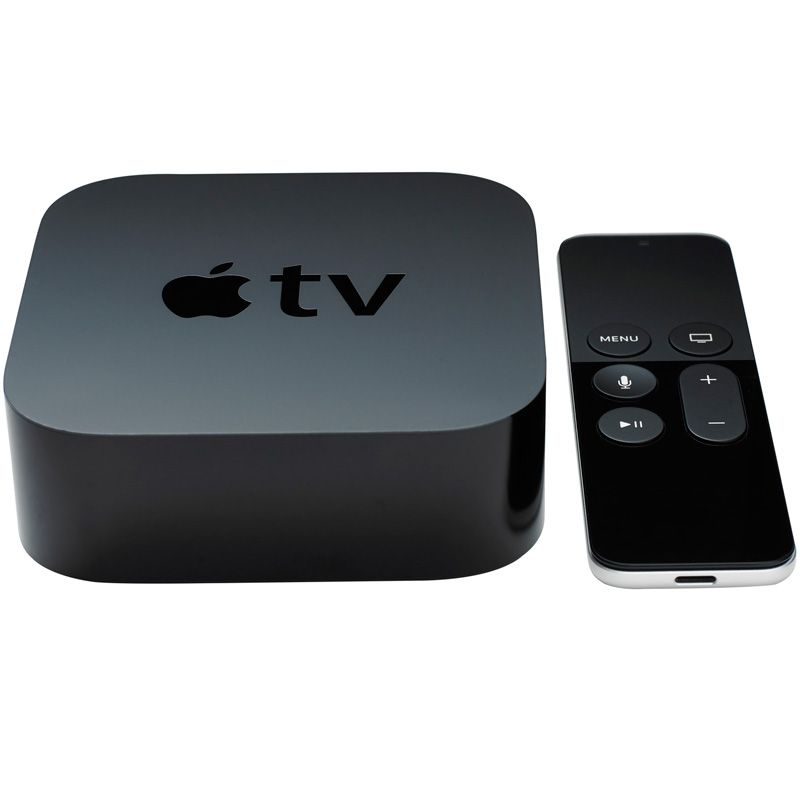 Apple Tv 5th Generation Is Almost Out So In A Meanwhile Check Out My Review Of The 4th Generation Of Apple Tv Find Out What Are The Apple Tv Apple Apple