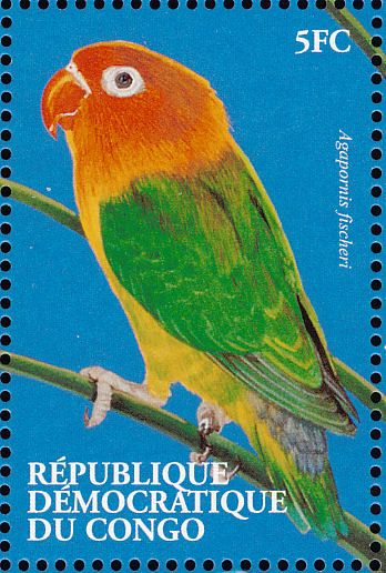 Fischer S Lovebird Stamps Mainly Images Gallery Format With Images Stamp Love Birds Gallery
