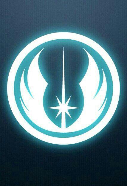 Jedi Order Star Wars Fondos De Pantalla Pinterest