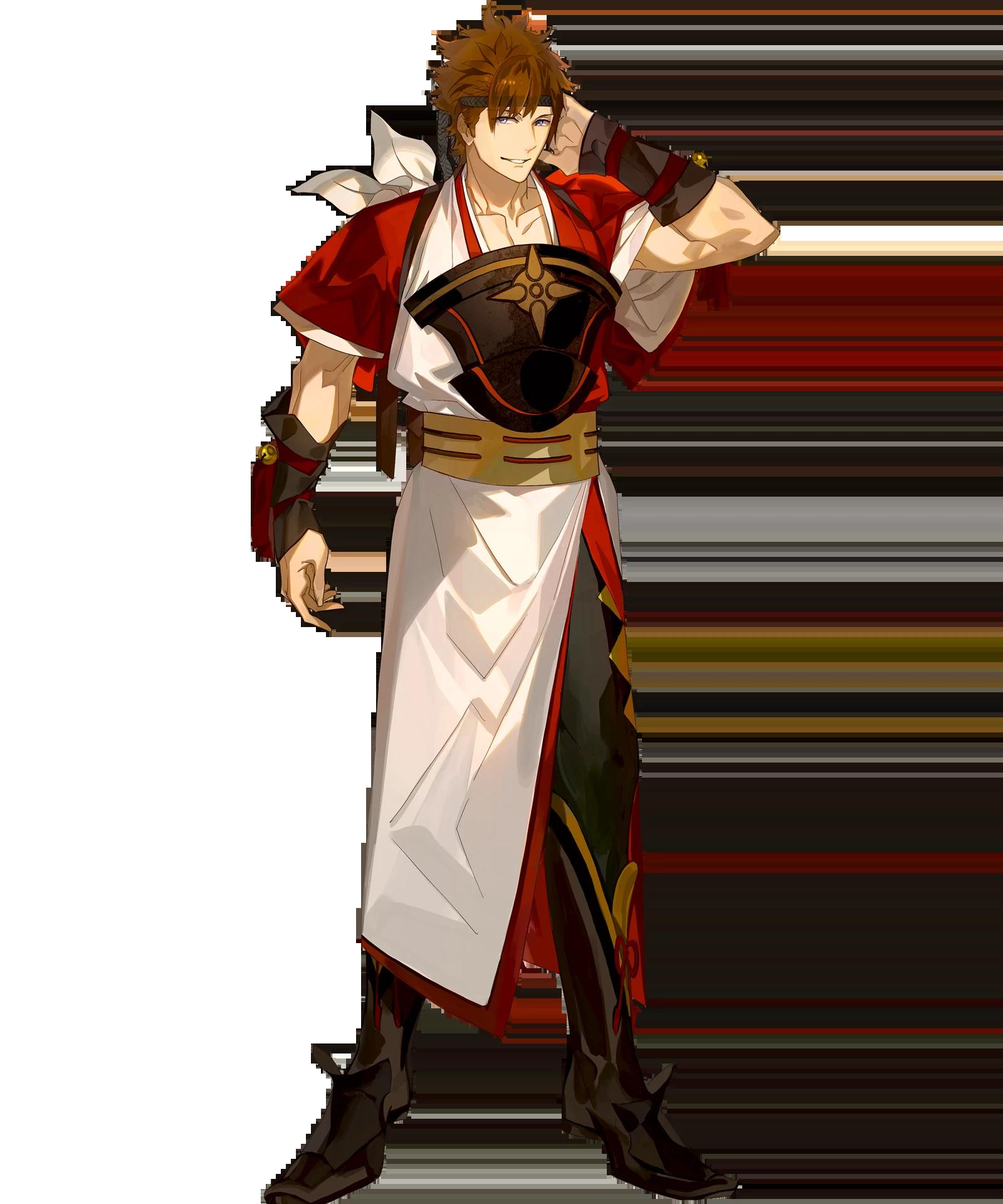 Full_Portrait_Shiro.png (1600×1920) Fire emblem, Fire
