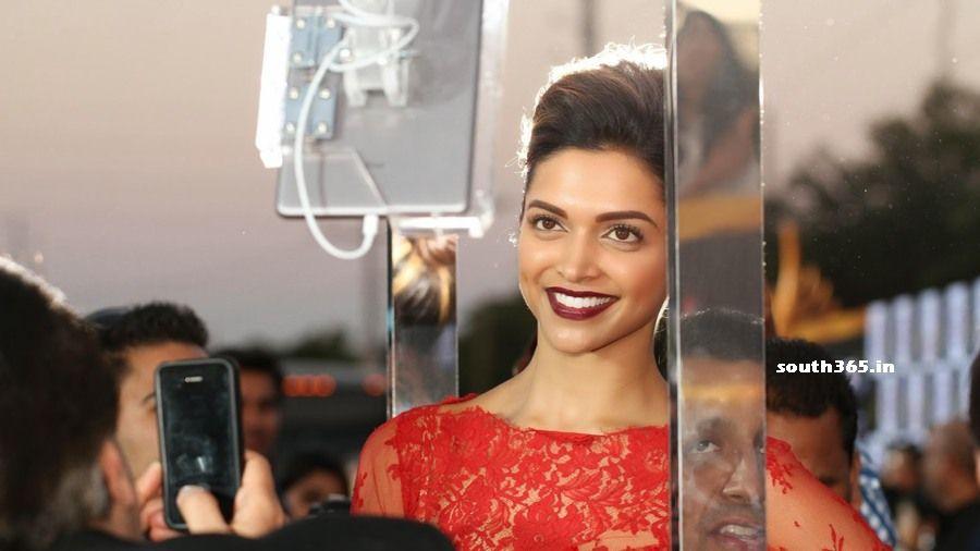 Pin by Sone Ki Chidiya- The Blog on Indian Cinema ...