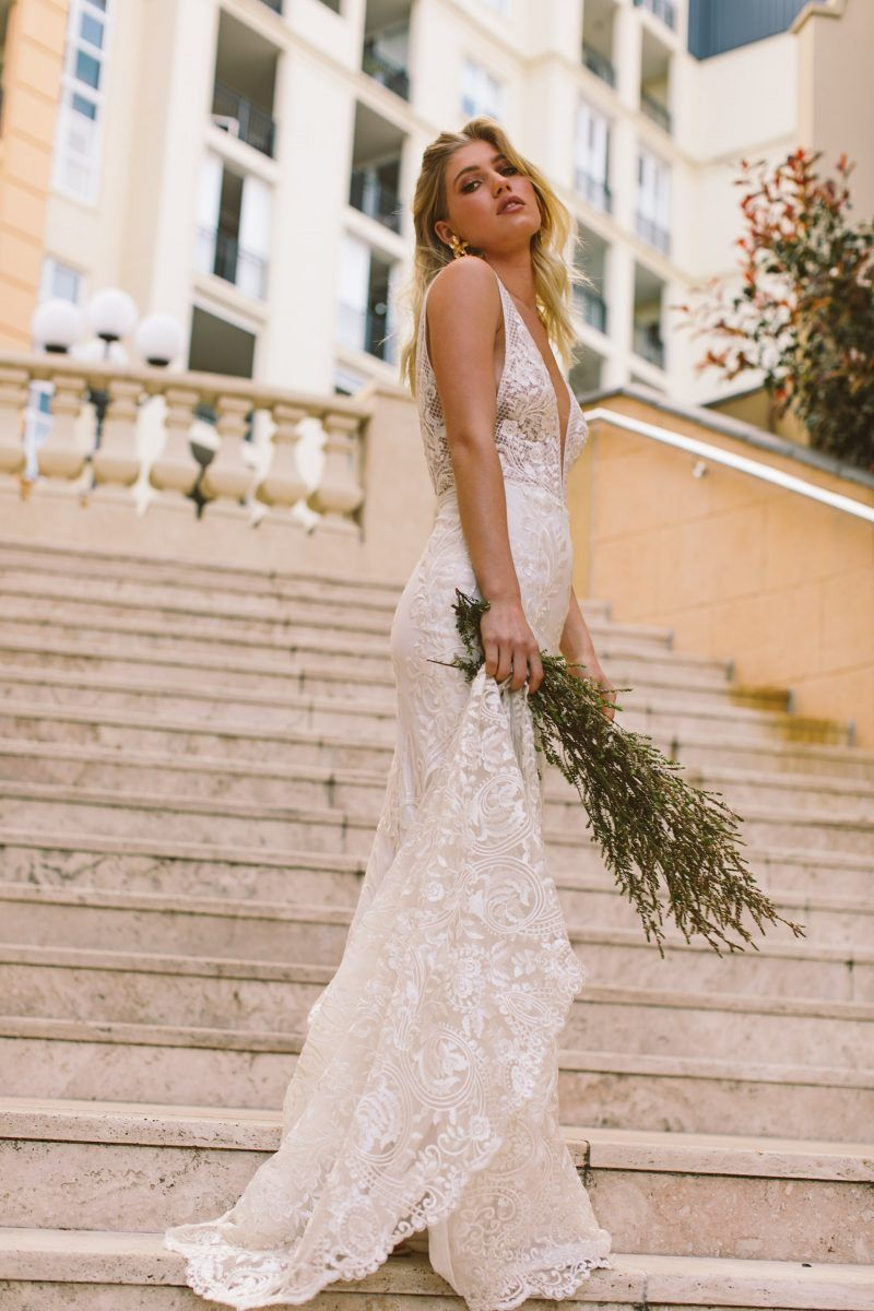 Made With Love Riley Shop At Our Dallas Minneapolis Miami Seattle Portla Fitted Lace Wedding Dress Formal Dresses For Weddings Bridal Gown Inspiration [ 1200 x 800 Pixel ]