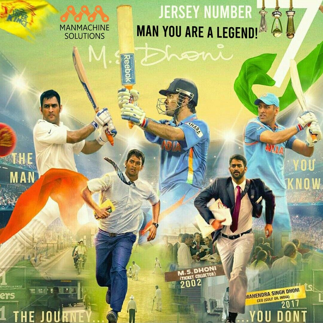 Captain Cool Ms Dhoni The Legend In 2020 Ms Dhoni Wallpapers Cricket Quotes Dhoni Wallpapers