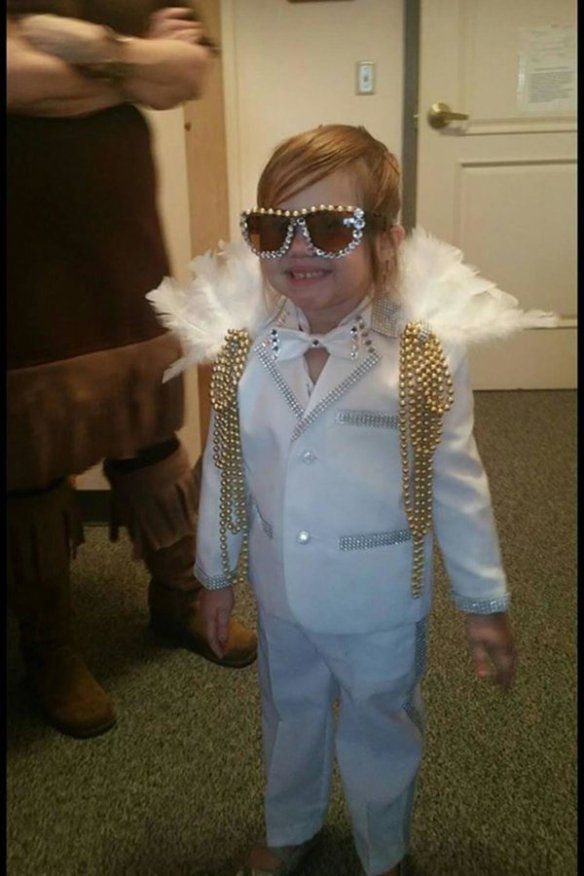 sir elton costume All About Parenting Pinterest Costumes - pop culture halloween ideas