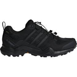 Adidas Herren Trailrunningschuhe Terrex Swift R2 Gore-Tex, Größe 42 ? In Cblack/cblack/cblack, Größe #scarpedaginnasticadauomo
