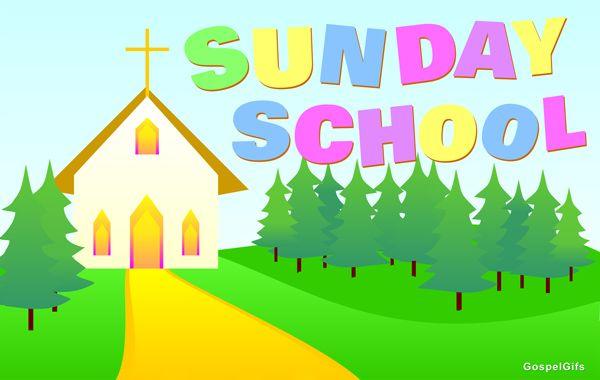 sunday school clipart church clipartfest inspiration pinterest rh pinterest com sunday school clip art free sunday school clipart free download