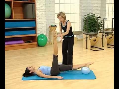 mini flex ball workout1  medicine ball workout ball