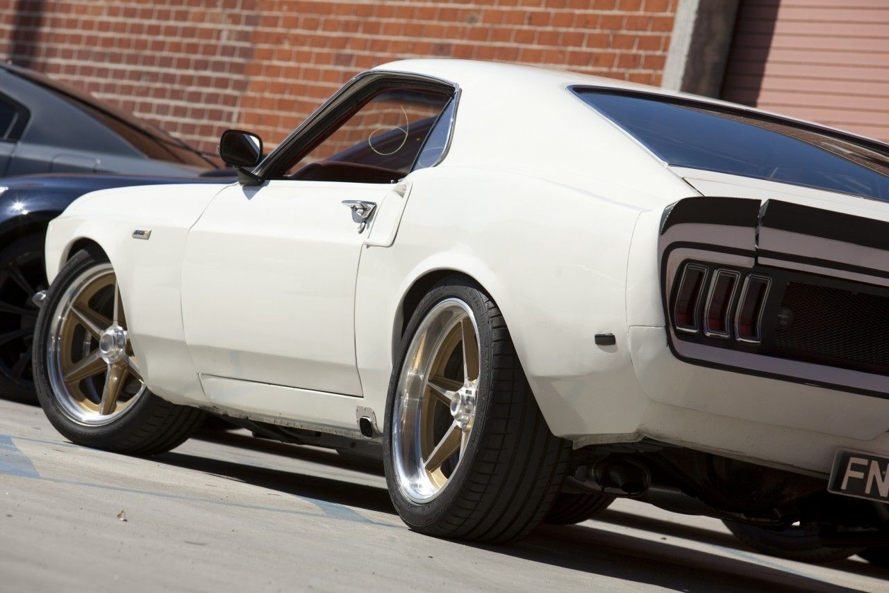 Muscle Mustang Wheels Fast And Furious 6 Wallpaper Mustang Wheels Fast And Furious Hot Rods Cars Muscle