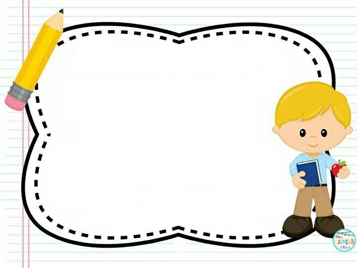 شكرا معلمتي Kindergarten Classroom Decor Family Crafts Kindergarten Classroom