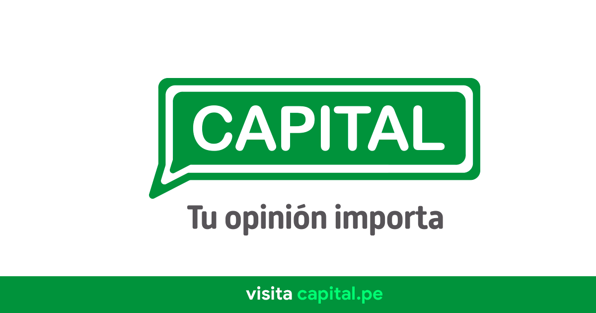 Ultimas Noticias Del Peru Policiales Deportes Tendencias Entretenimiento Y Mas En Capital En 2020 Rpp Noticias Noticias Horoscopo De Hoy
