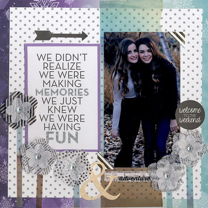 Image Result For Scrapbook Ideas For Best Friend Graduation Best