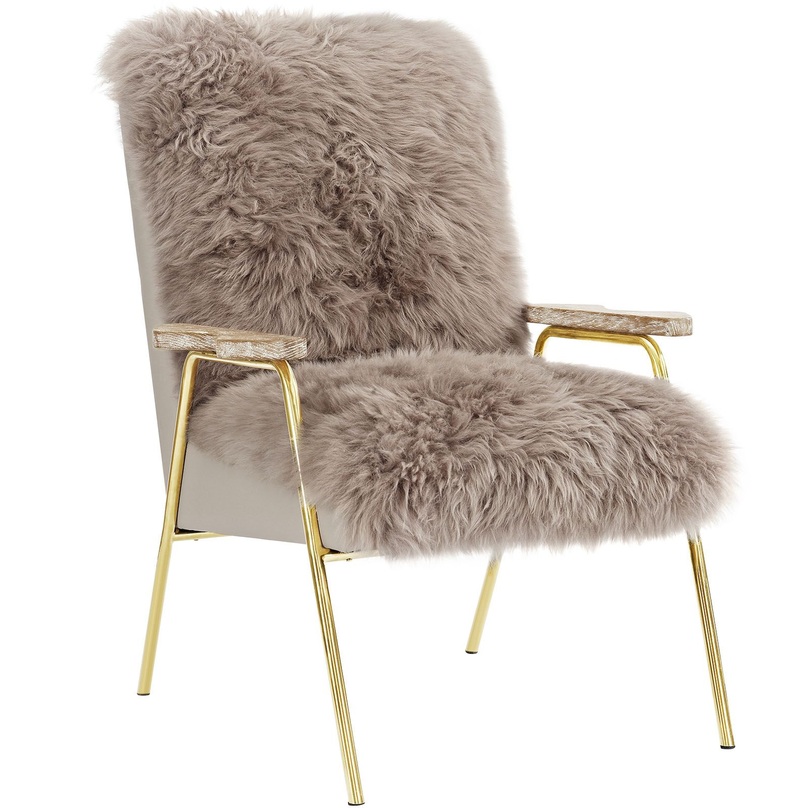 Sprint Wool Armchair Armchair, Modway furniture, Furniture
