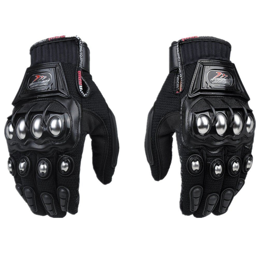 Top 12 Best Motorcycle Gloves In 2020 Review Motorcycle Gloves