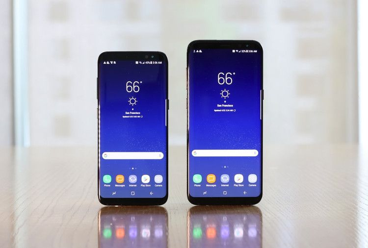 Den Erxetai Eyrwph To Samsung Galaxy Note5 Cynews Tv Galaxy Note 5 Samsung Galaxy Galaxy Note