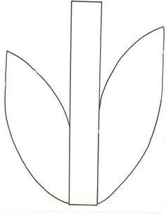Flower design self Inking mini timbri in gomma Colop rotonda decorativo francobolli insegnanti 12/mm Black Ink