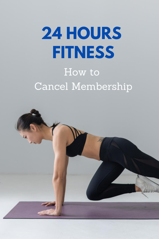 24 Hour Fitness 24 Hour Fitness 24 Hour Fitness Gyms Fitness Membership