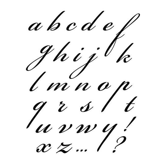 tampon-transparent-alphabet-minuscules-1-0-8-cm-R3-224791-1.jpg (650×650)