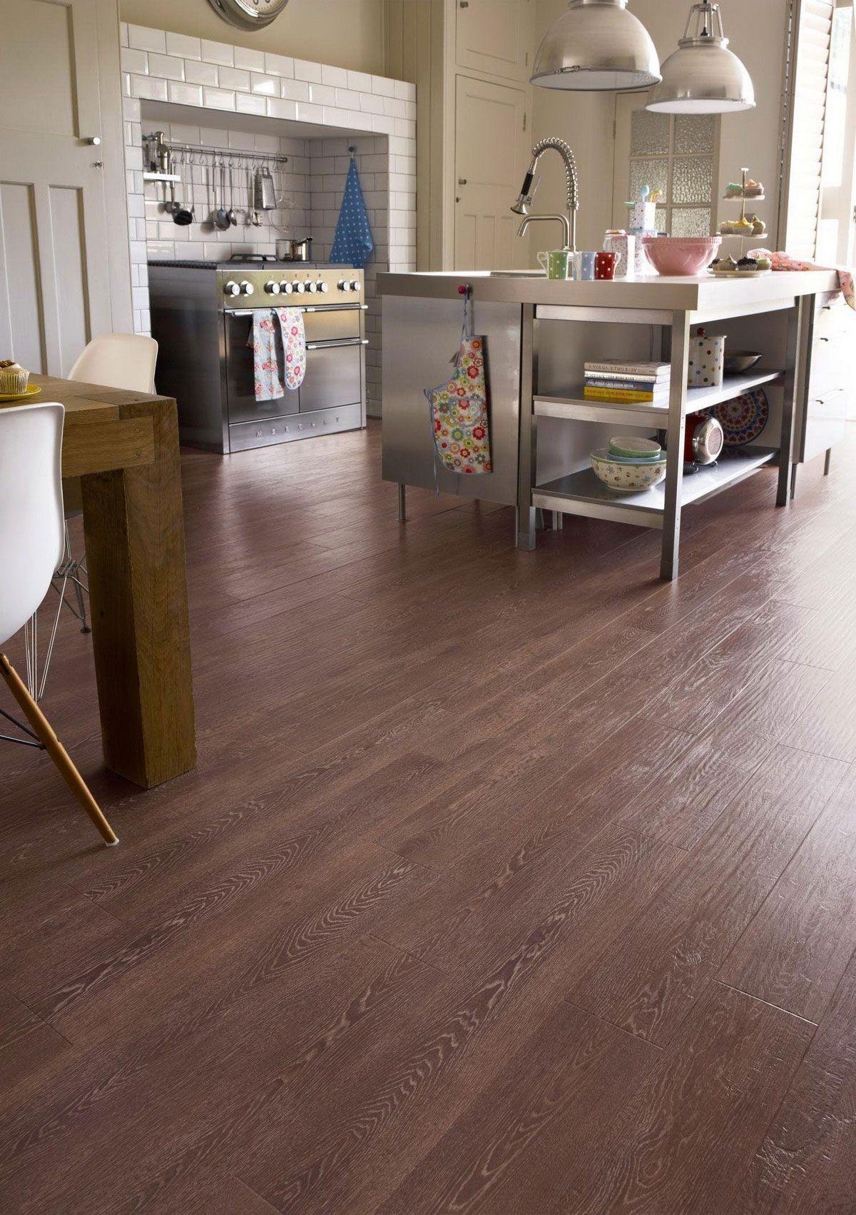 Fabulous Vinyl Floor Concepts Internal Decor in 2020
