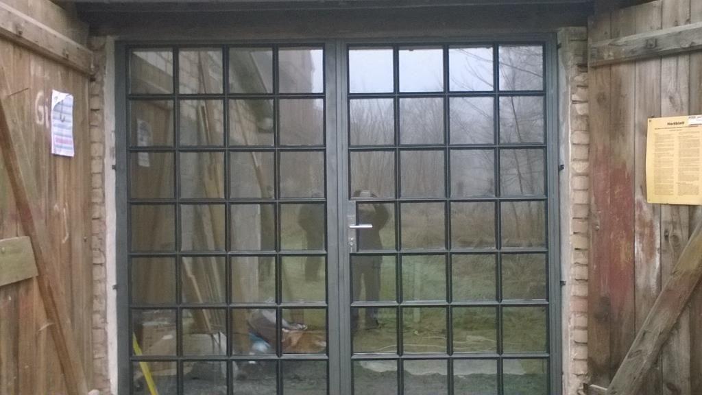 Fabrikfenster Kaufen stallfenster eisenfenster kellerfenster fabrikfenster stalltüren in