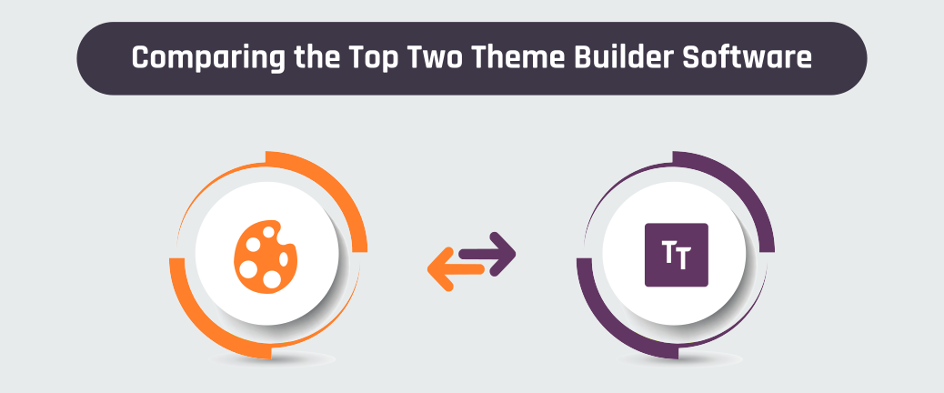 Artisteer vs TemplateToaster: Comparing the Top Two Theme Builder ...