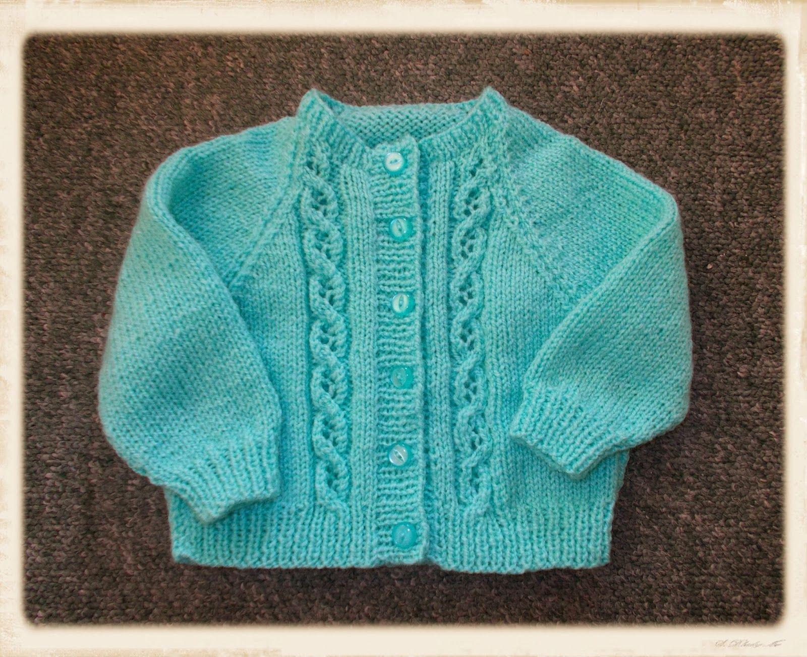 66f8a0f61094 marianna s lazy daisy days  Emily s Baby Cardigan Jacket
