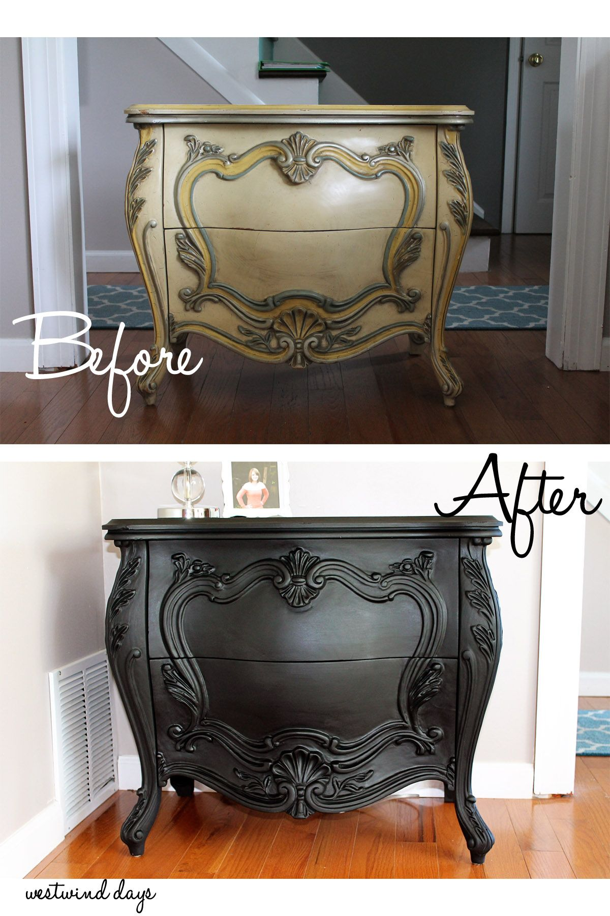 Furniture Awesome Bombay Chest Furniture