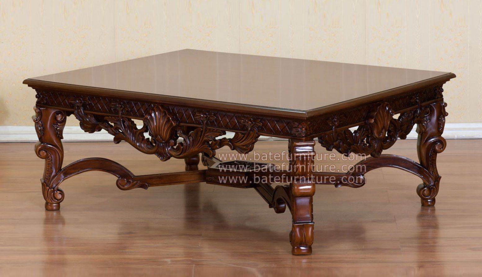Bobs Furniture Enormous Coffee Table