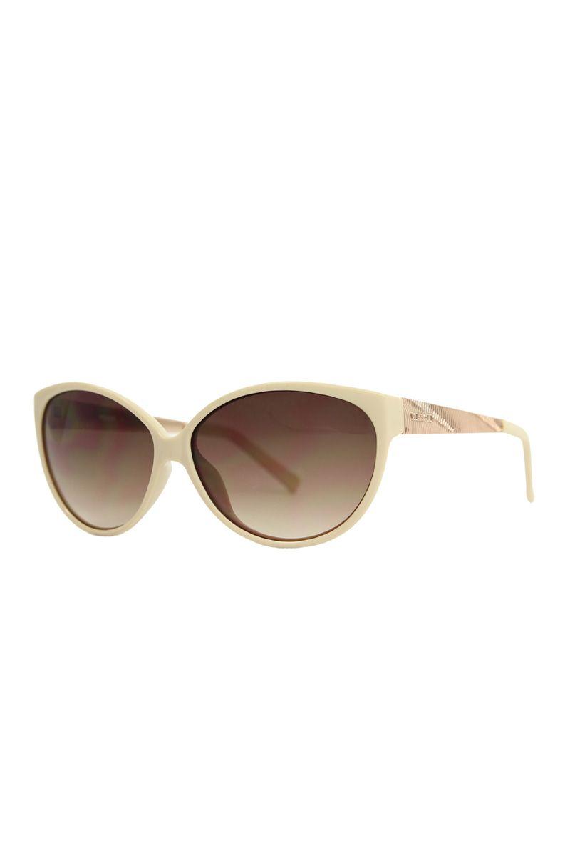 eb4e7c85cd Gafas Sol Bronce de y Venta Sol Crema Missoni de Gafas 8640 0xwdfP