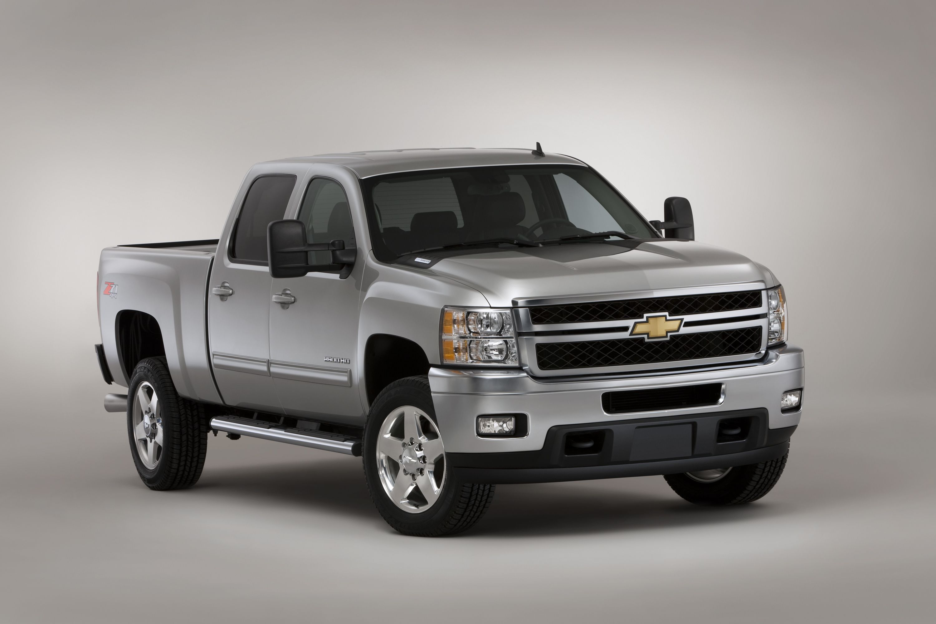 09c9f214cfa153fd26577d2456b634b1 Cool Review About 2011 Gmc 2500 Hd