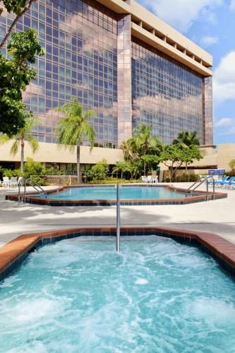 Dog And Pet Friendly Hotels In Virginia Beach Va Stay With Your Pet