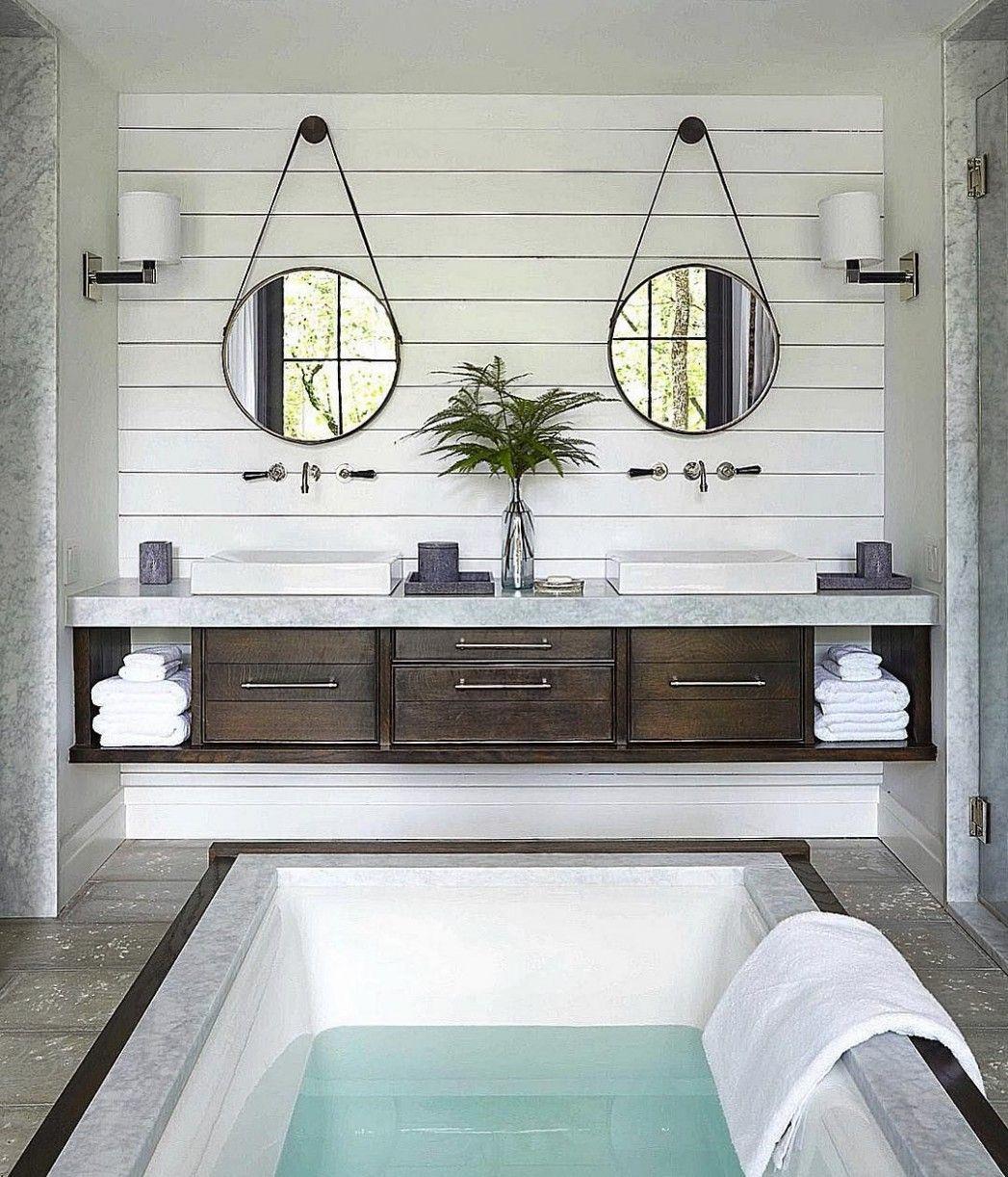 Kohler Bathroom Design Software di 2020