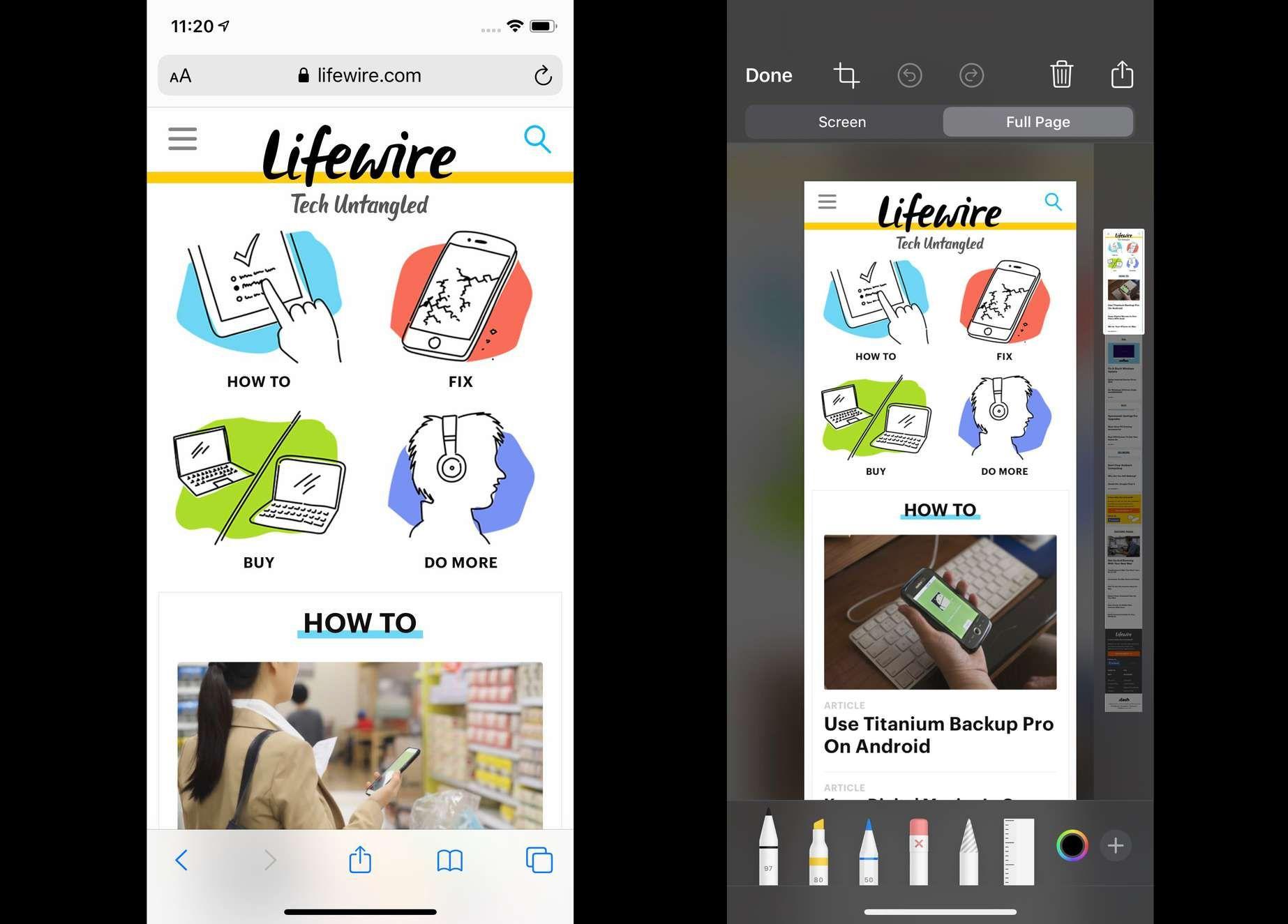 Check Out Ios 13 S Best Secret Features Settings App Music App Photo Apps