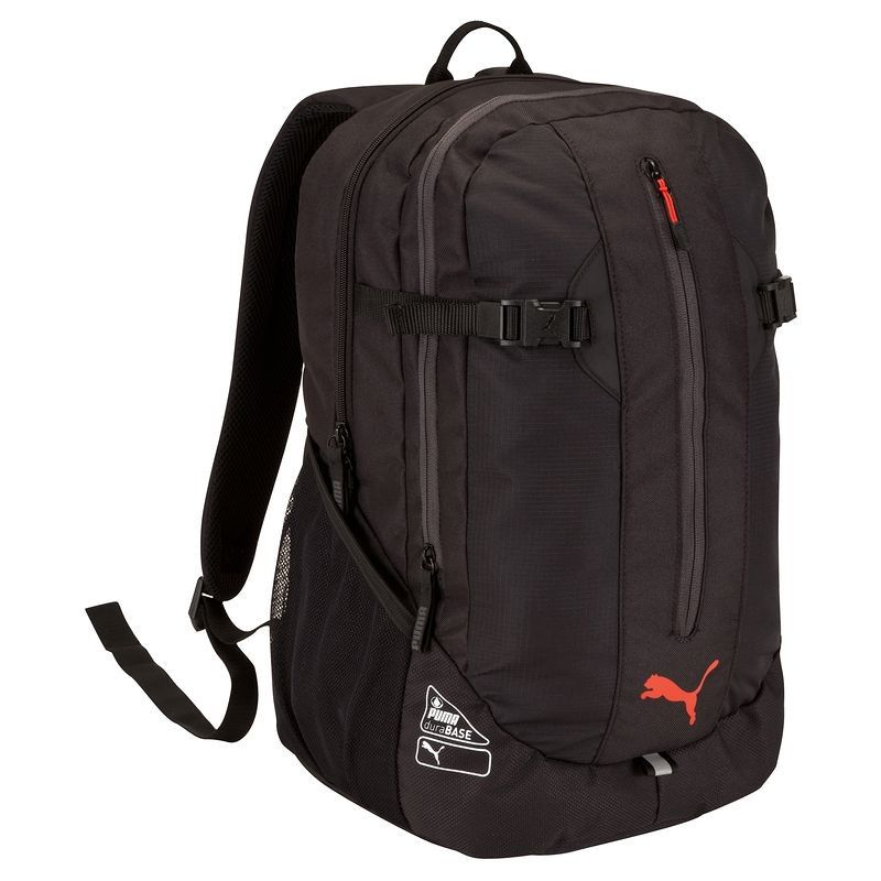 cc0ef5d30 € 29,95 - Maletas, bolsas y mochilas - Mochila Apex Puma 35 L - PUMA ...