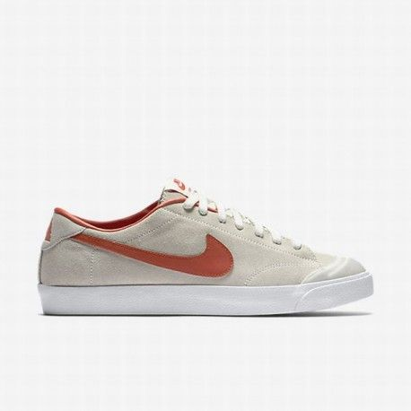 newest 99c38 95341 Nike Zoom, Nike Men, Nike Shoes, Skateboard, Bones, Nike Tennis,