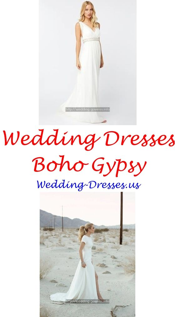 short wedding gowns gown design - beach wedding.discount wedding ...