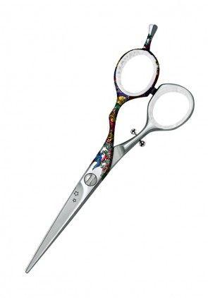 Jaguar Scissors And Shears Hairdressing Scissors Scissors Hair Tools