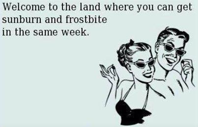 #LouisianaProbs