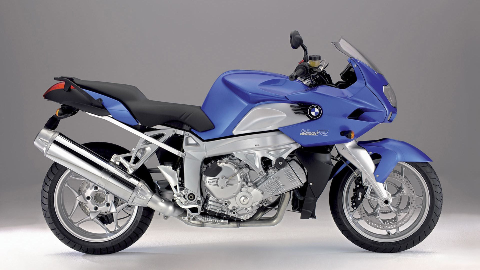 Search results for bmw sports bikes wallpapers adorable wallpapers