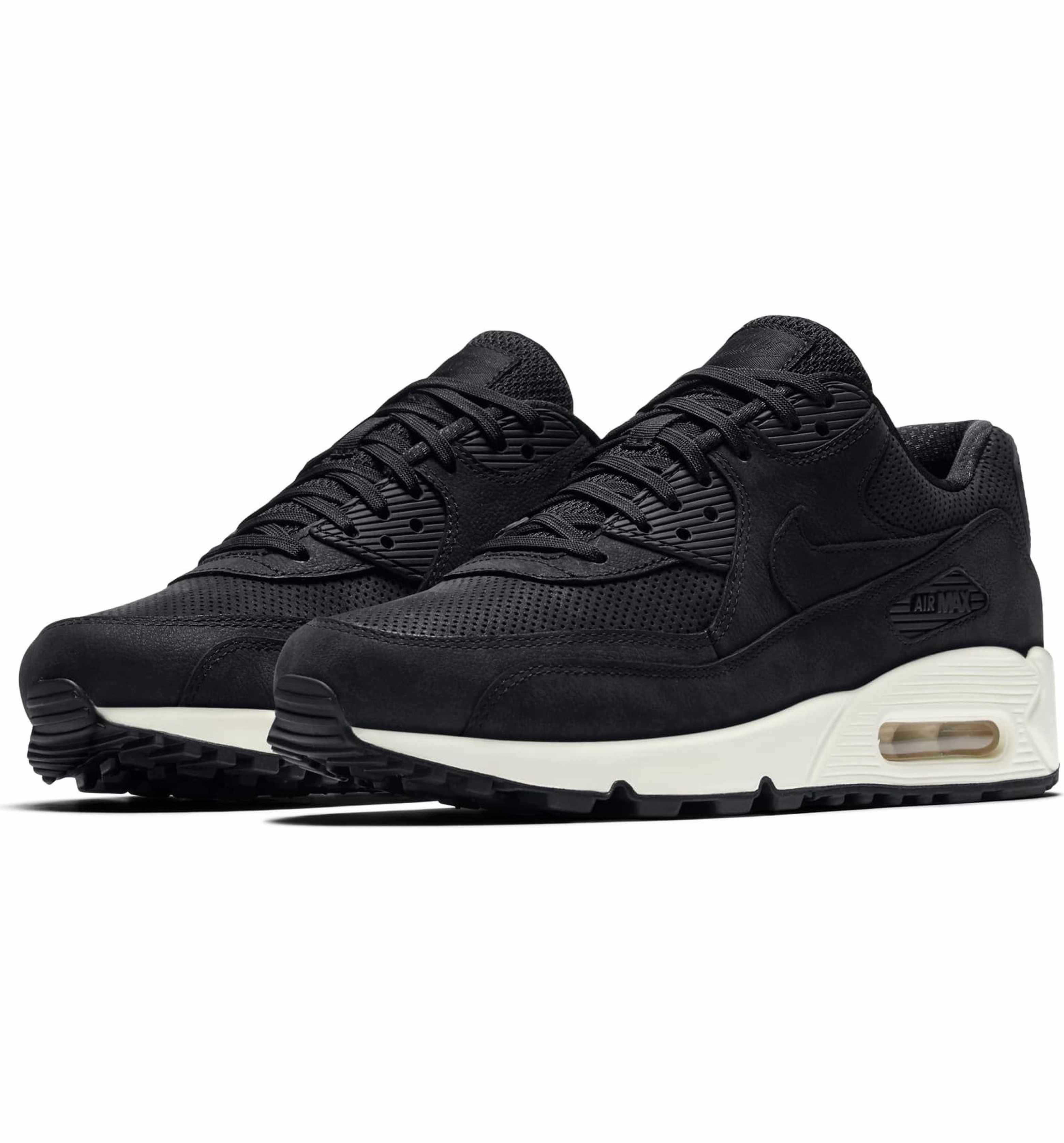 Nike AIr Max 90 Pinnacle Schuhe Sneaker Neu