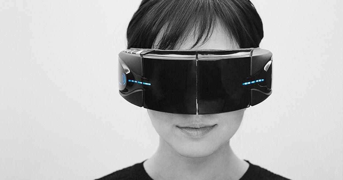 Photo of 3DアイマジックS | ドクターエア公式サイト