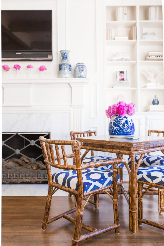Help Me Accessorize My Living Room Furniture Specials Accessorizing Family With Wisteria Rooms Tips On A Even If You Re Just Looking To Do