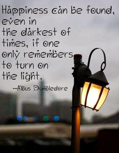 sad moving quotes